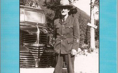Banff Town Warden 4